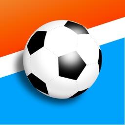 Futsal Notes