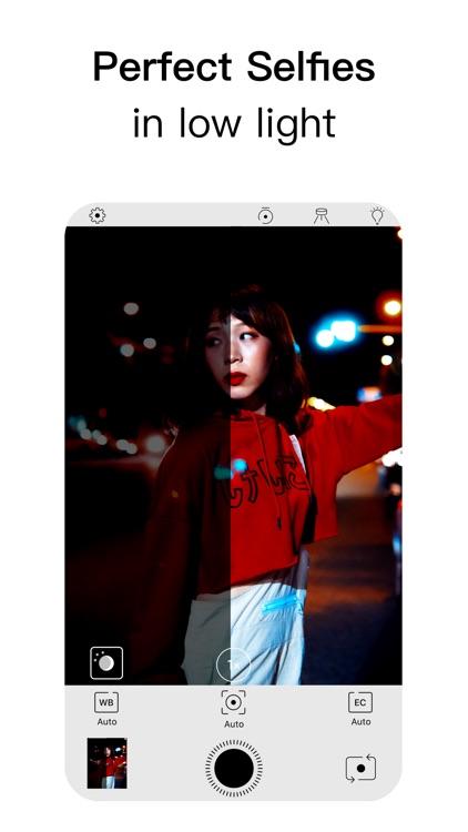 NeuralCam NightMode screenshot-3