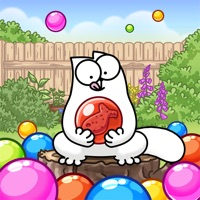 Codes for Simon's Cat - Pop Time Hack