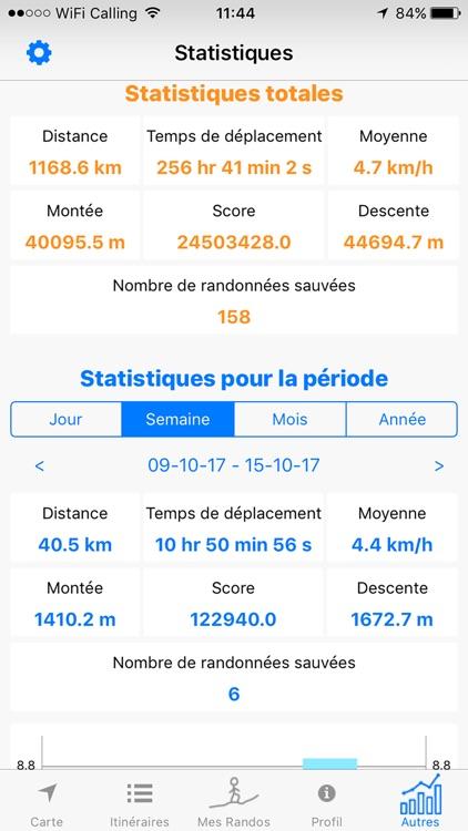 MaRando Suisse screenshot-8