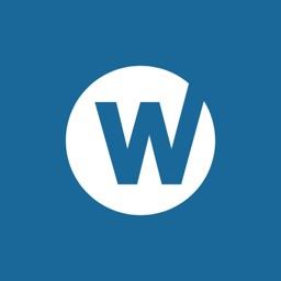 Base Wework-Quản lý Công việc