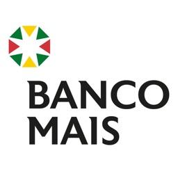 Banco MAIS Mobile