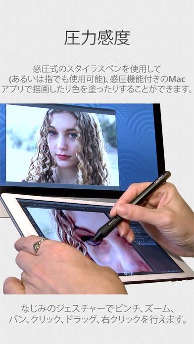 https://is4-ssl.mzstatic.com/image/thumb/Purple113/v4/c5/ea/93/c5ea9357-05bd-902a-c0c8-39d7915d7f11/mzl.hjehqabg.jpg/392x696bb.jpg