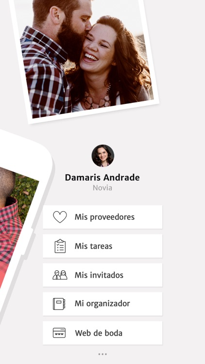 Bodas.com.mx