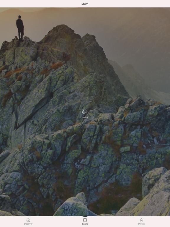 VIVACIOUSmb screenshot 4