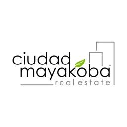 Cd Mayakoba Real Estate App