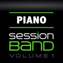 icone SessionBand Piano 1