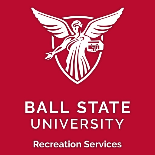 Ball State Recreation icon