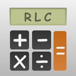 EE Calculator