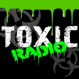 Toxic Radio