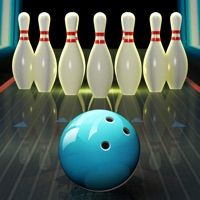 Codes for World Bowling Championship Hack