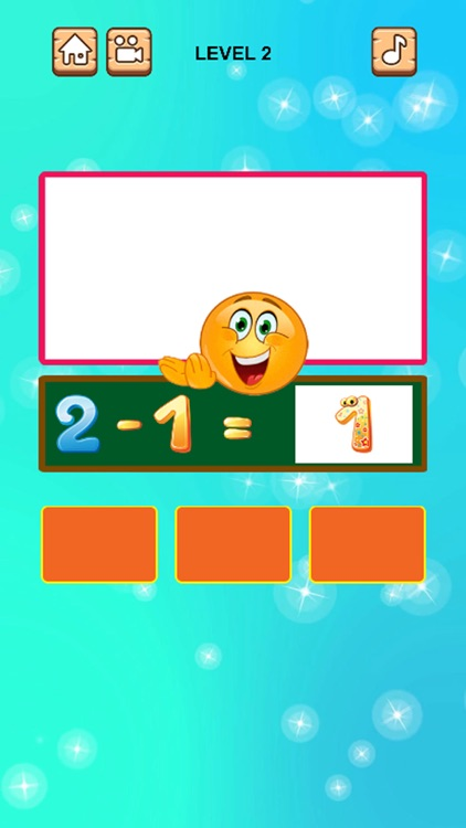 Easy Math Help Learning