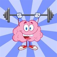 Codes for Brain Trainer: Tune Your Brain Hack