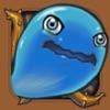 The Slug - iPhoneアプリ