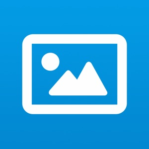 Qphoto App Data & Review - Photo & Video - Apps Rankings!