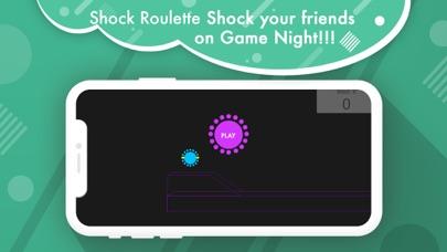 Tap Roulette... screenshot 2