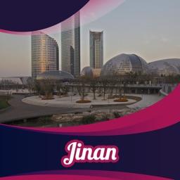 Jinan Tourism