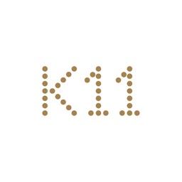K11 HK