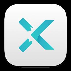 X-VPN - Unlimited VPN Proxy