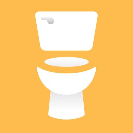 Pee & See: Water Reminder