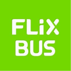 FlixBus: Smart Bus Travel on the App Store