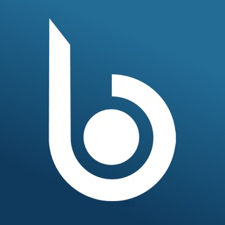 Bluink Smart Card Intune on the App Store
