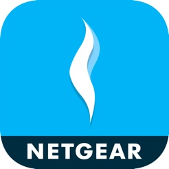 NETGEAR Genie on the App Store