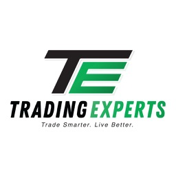 Trading Experts