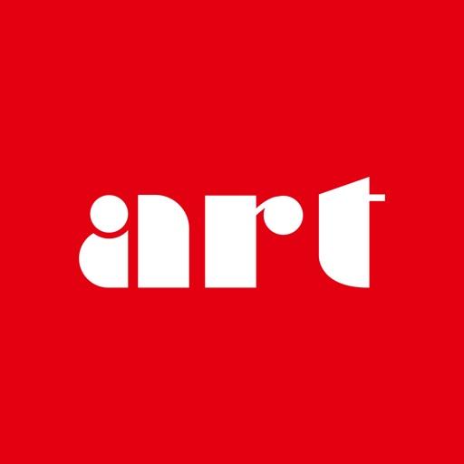 艺典中国-365天不间断的艺术品拍卖平台