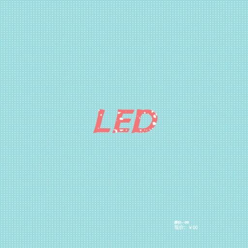 LED应援 icon