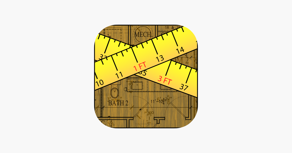 Feet and Inches Calculator on the App Store