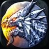 タイタンスローンー【Titan Throne】 - iPadアプリ