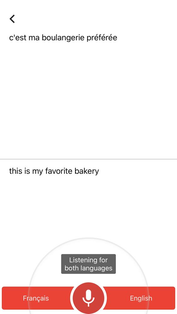 download google translate apk for blackberry