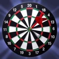 Codes for King of Darts Hack