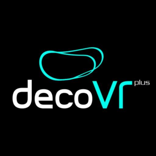 DecoVR