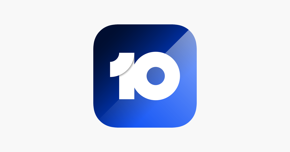 10 All Access on the App Store