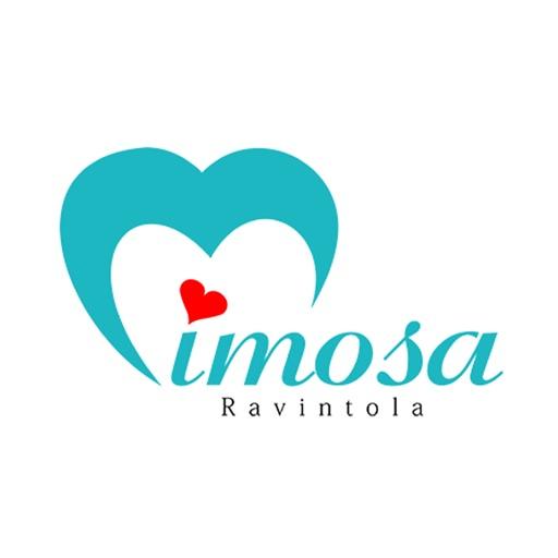 Ravintola Mimosa