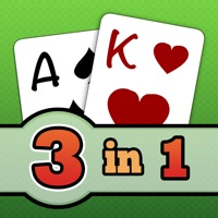 Codes for Solitaire Game Collection Hack