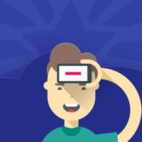 Phone Charades: HeadBangs-Up! Hack Resources Generator online