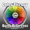 Color Theory Quick Reference