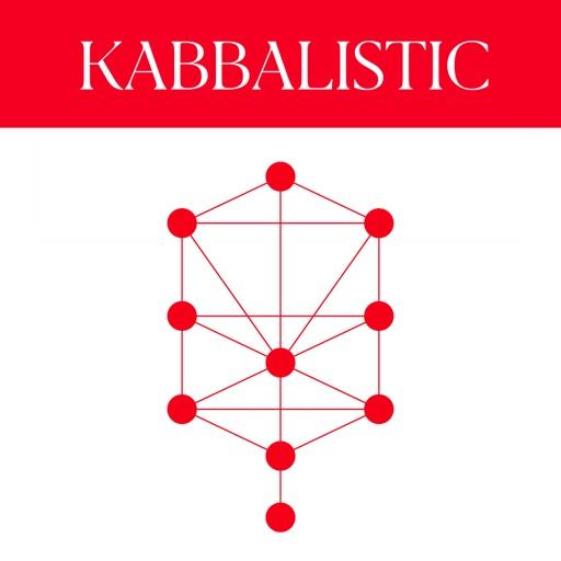 Kabbalistic Calendar