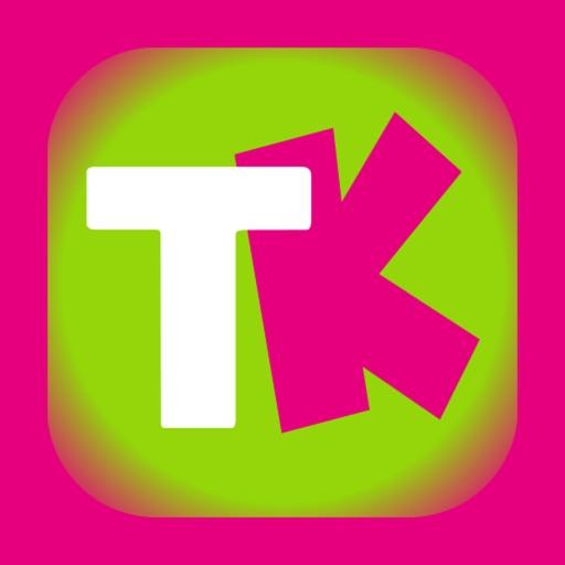 thinKard App