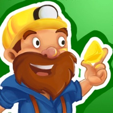 Activities of Dig It! Idle Miner