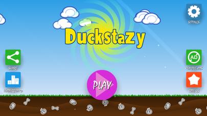 Duckstazy Classic 1
