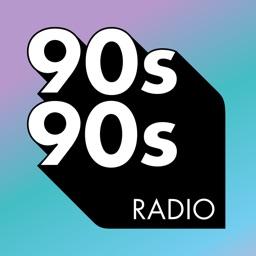 90s90s Radio