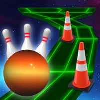 Codes for Endless Bowling Paradise Hack