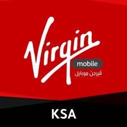 Virgin Mobile KSA