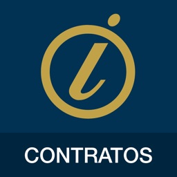 Oi Contratos