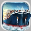 Ship Tycoon - iPhoneアプリ