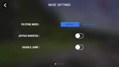 Basic Controller Jumping Sumoのおすすめ画像5